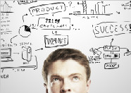 网站优化过程中哪些技能是SEOer必须掌握的