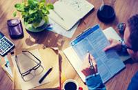 企业网站怎样写网站推广方案