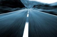 是什么让你的网页打开速度慢