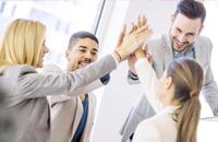 提高用户信任度的六个细节和四项注意
