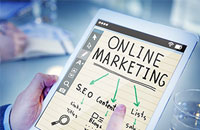 用户和搜索引擎都喜欢的网站标题与描述写法
