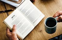 七个比喻让你快速了解网站知识