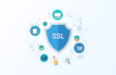 快速学会SSL 证书有何作用?明白HTTP和HTTPS有什么区别?