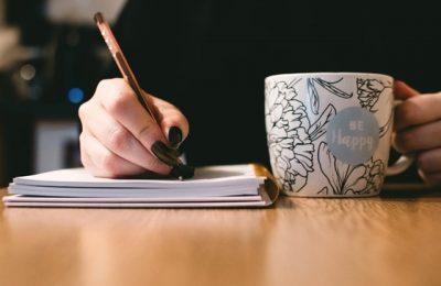 巧用技巧写出优质的好文章