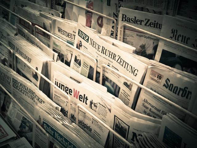 《如何借助网络营销的两种优势做好企业网络新闻营销》