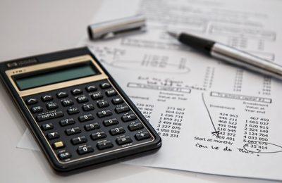 怎样计算个人建站成本?三步得出搭建一个个人网站需要多少预算