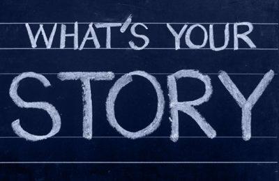 如何训练自己的网站内容写作能力?