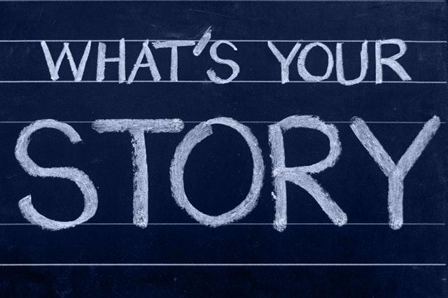 《如何训练自己的网站内容写作能力?》