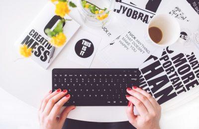 一文了解大流量网站都在用的网页关键词、标题、描述技巧
