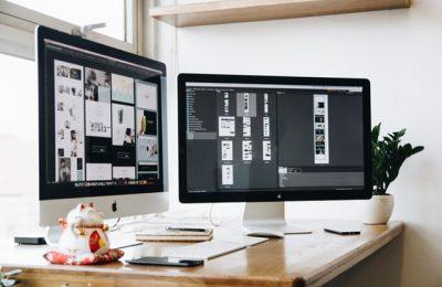 如何制作一个具有企业品牌特色的高端网站