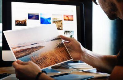 网站图片侵权赔偿标准是多少钱